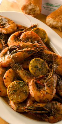 Recipes_shrimp