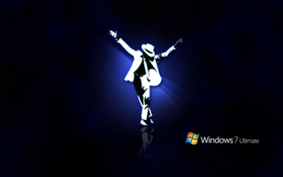 MichaelJacksonWallpaper12