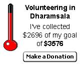 Fundraising2696